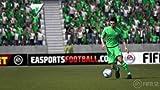 「FIFA 12 ワールドクラスサッカー(WORLD CLASS SOCCER)」の関連画像