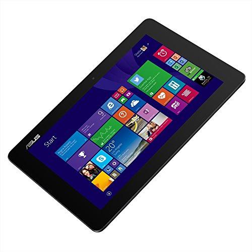 『ASUS TransBook T100CHI ノートブック ダークブルー ( WIN8.1 32BIT-WITH BING / 10.1inch WUXGA touch / Z3775 / 2GB / eMMC 64GB / Microsoft Office Home&Biz 2013 ) T100CHI-3775S』の22枚目の画像