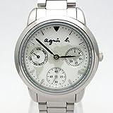 アニエス アニエスベー 時計 agnes b レディース腕時計(FCST994)