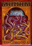 Cavern of the Fear (Deltora Shadowlands)
