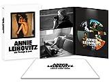 アニー・リーボヴィッツ レンズの向こうの人生 コレクターズ・エディション [DVD] 画像