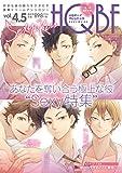 HQボーイフレンド△3 sexy&kiss (F-Book Selection)