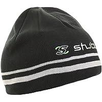 2015 Stuburtリバーシブルコットン冬熱メンズゴルフビーニー帽子