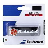 バボラ(BabolaT) スキンフィール BA670056 081 ブラック