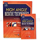 High Angle Rescue Techniques + Field Guide