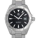 タグ・ホイヤー メンズ腕時計 アクアレーサー WAY1110.BA0928
