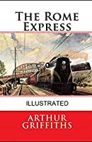 The Rome Express illustrated