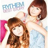 BEST STORY(初回生産限定盤B)(DVD付)