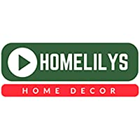 Home Decor and Gift Ideas for Home Owner
