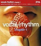 Vocal-Rhythm