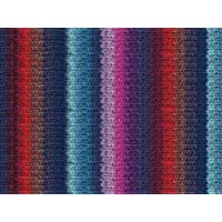 【NORO毛糸 編み物用毛糸】くれよん277番色