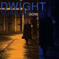 Gone by Dwight Yoakam (1995-09-12)