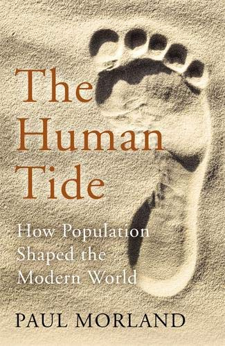 The Human Tide: How Population...