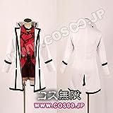 [cospay]魔法少女リリカルなのはA's風スバル アニメ版風コスプレ衣装 Magical Girl Lyrical NanohaA's風Subaru Nakajima ANIME ver風Cosplay Costume