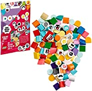 LEGO 41931 Extra DOTS - Series 4