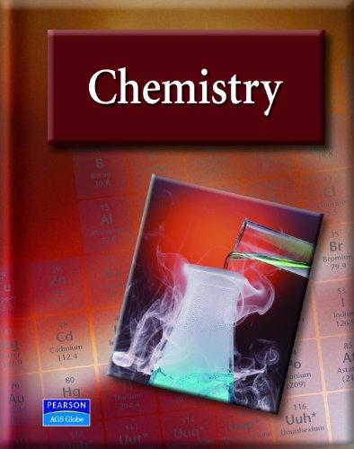 Download Chemistry 0785440453