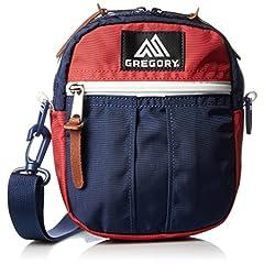 Quick Pocket M: Liberty Blue