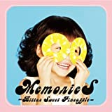 MemorieS 〜Bitter Sweet Pineapple〜