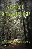 Road of Metamorphoses