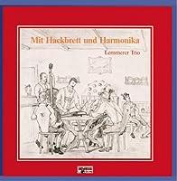 Mit Hackbrett & Harmonika