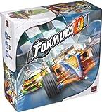 フォーミュラD Formula D 並行輸入品