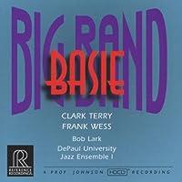 Big Band Basie