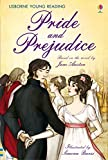 Pride and Prejudice (3.3 Young Reading Series Three (Purple))