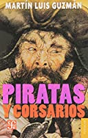 Piratas y corsarios (Popular)