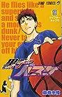 黒子のバスケ 第9巻