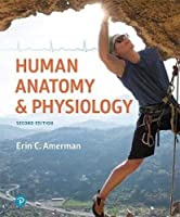 Human Anatomy & Physiology Plus Mastering A&P with Pearson eText - Access Card Package (2nd Edition) (What's New in Anatomy & Physiology)【洋書】 [並行輸入品]
