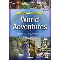 続・DVDで学ぶ世界の文化と英語