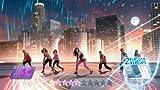 「ズンバ フィットネス ワールドパーティ (ZUMBA fitness WORLD PARTY)」の関連画像