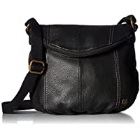 The Sak womens 105031 Deena Crossbody