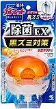 液体ブルーレットおくだけ 除菌EX スーパーオレンジ 70ml