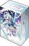 ブシロードデッキホルダーコレクションV2 Vol.673 マギアレコード 魔法少女まどか☆マギカ外伝『水波レナ』