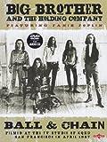 Ball & Chain [DVD] [Import]