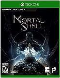 Mortal Shell (輸入版:北米) - XboxOne