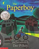 The paperboy (Core story selection)