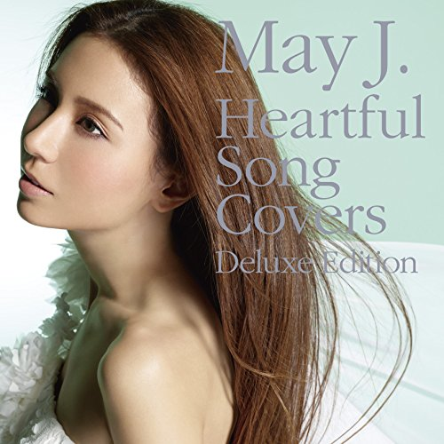 Heartful Song Covers - Deluxe ...