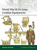 World War II US Army Combat Equipments (Elite)