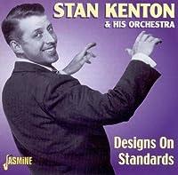 Designs on Standards