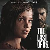 Last of Us