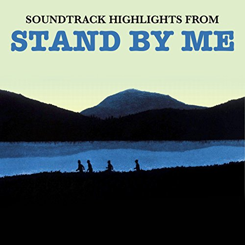 """Stand By Me (from """"Stand By Me"""")"""