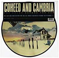THE COLOR BEFORE THE SUN [LP] (PICTURE DISC) [12 inch Analog]