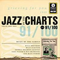 Vol. 91-1949 (Track 2002-2022)