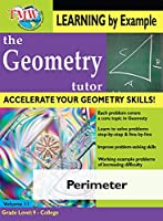 Perimeter: Geometry Tutor [DVD] [Import]