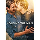 Holding the Man [DVD] [Import]