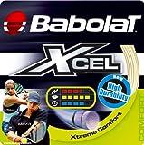 Babolat(バボラ) エクセル ナチュラル 730 125