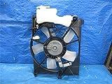 ダイハツ 純正 タント L375 L385系 《 L375S 》 電動ファン 16360-B2141 P42400-17001828