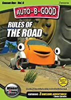 Auto-B-Good: Rules of the Road [並行輸入品]
